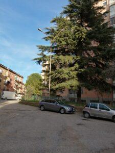 Via Turati